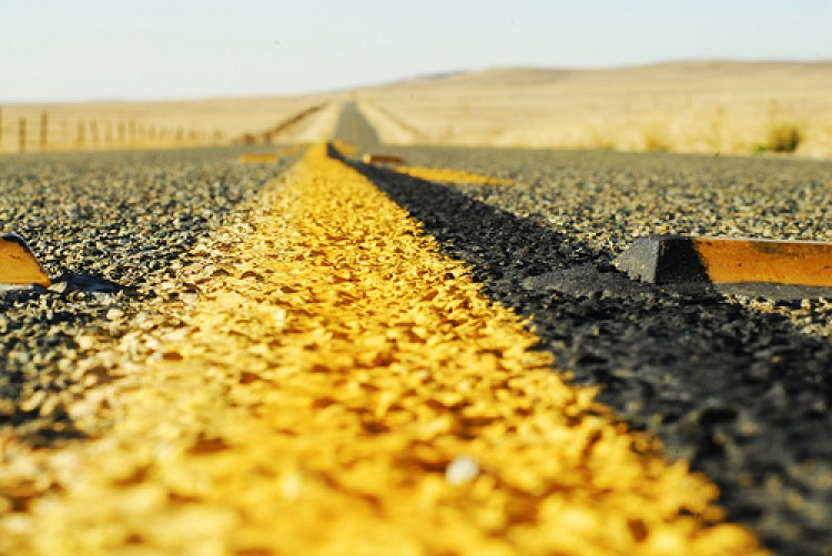 The Road Ahead for Feed2JS