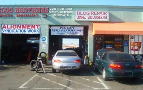 garage-is-open