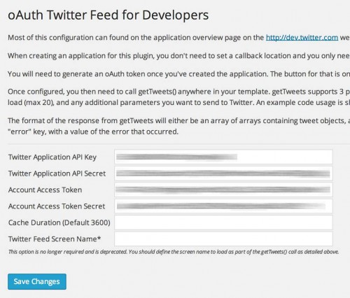 feed-auth