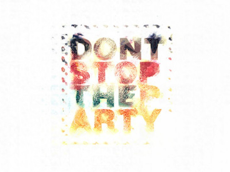 Don't Stop the FedWiki Party