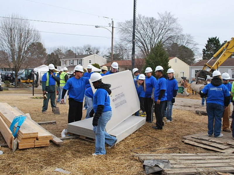 Blog Makeover: The You Show Edition