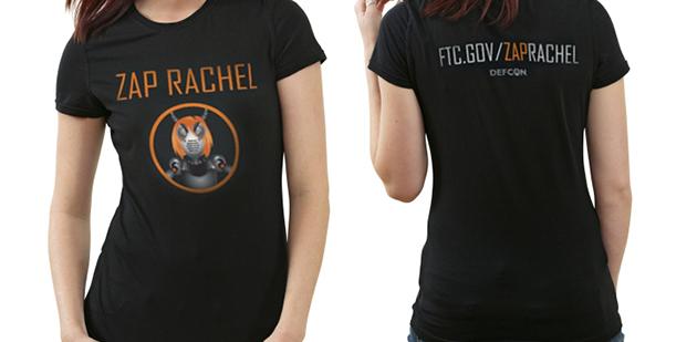 rachel-shirt-preview