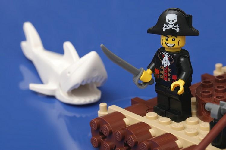 Pirates of the Moocibbean