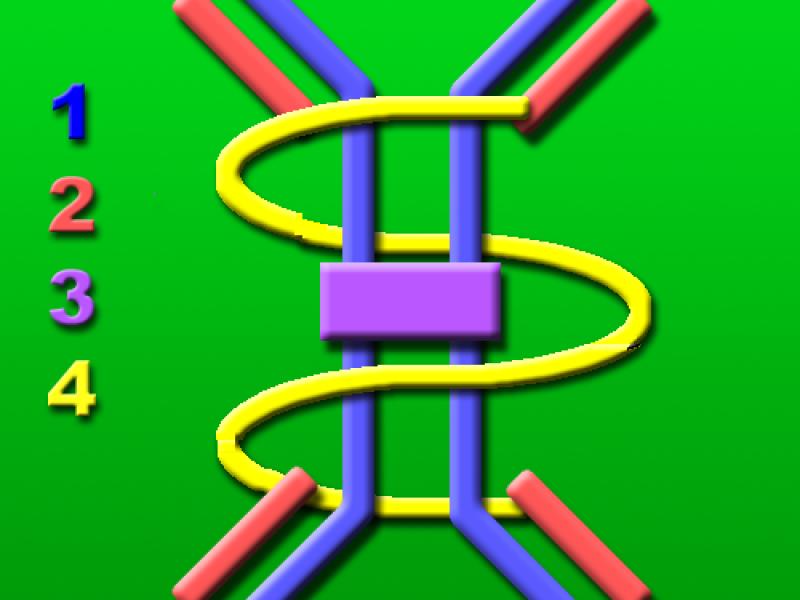A Personal Hyperidea System
