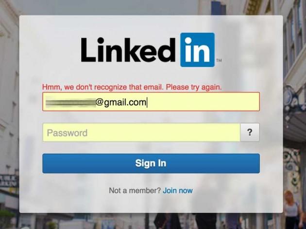 linkedin-not-me