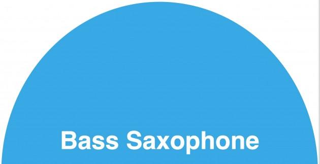 bass-saxophone