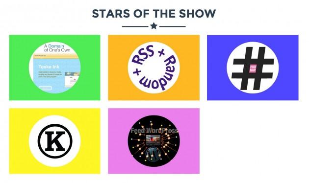 stars-show