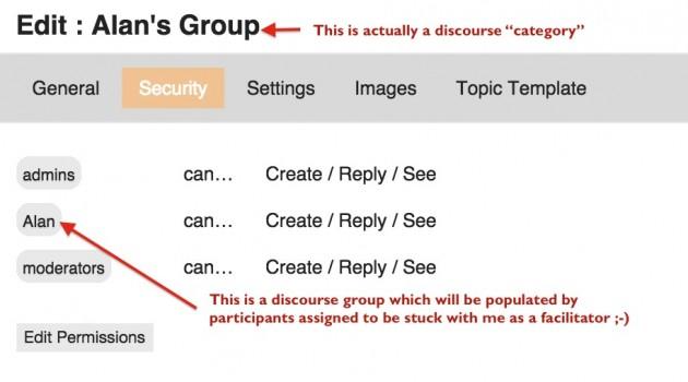 groupcatgroup