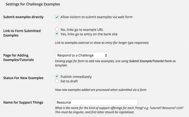 submit-examples