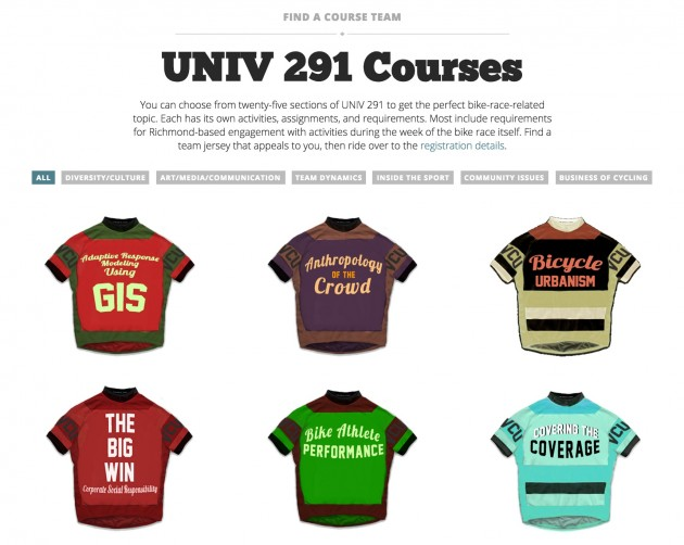 291-courses