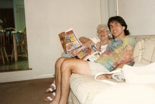 grandma-me
