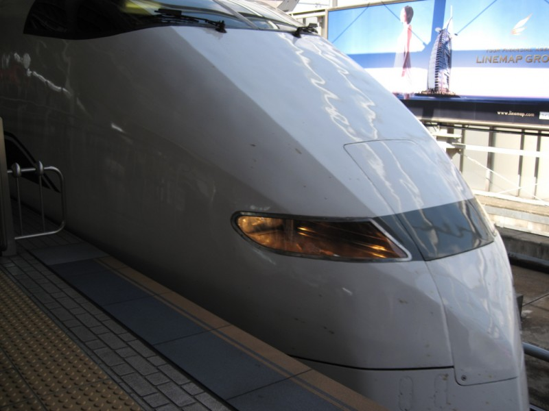 Hopping Aboard the Federated WordPress Train