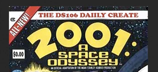 top 2001