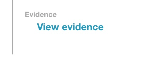 view evidence 2