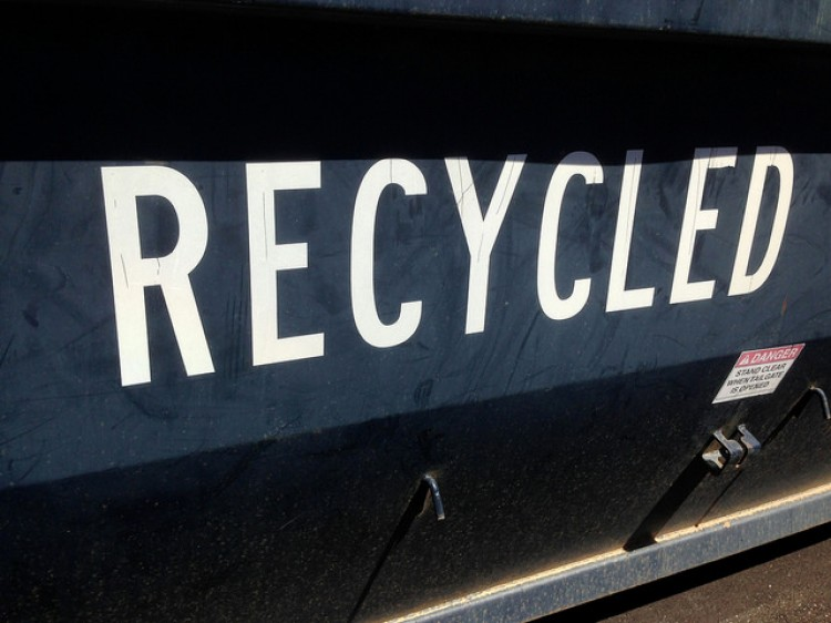 WordPress Recycling of Daily Creates (not quite forking)