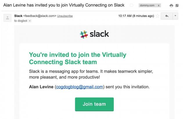 slack-invite