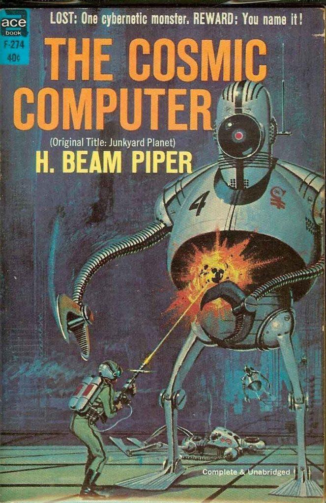 cosmic-computer