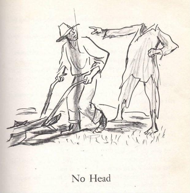 no-head