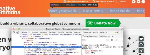 site-header-menu-div