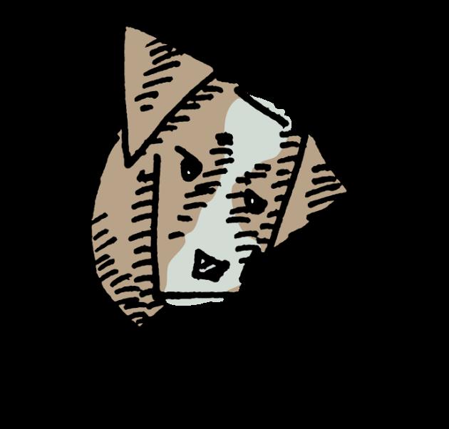 cogdog-sketch-color