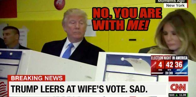 leers-votes