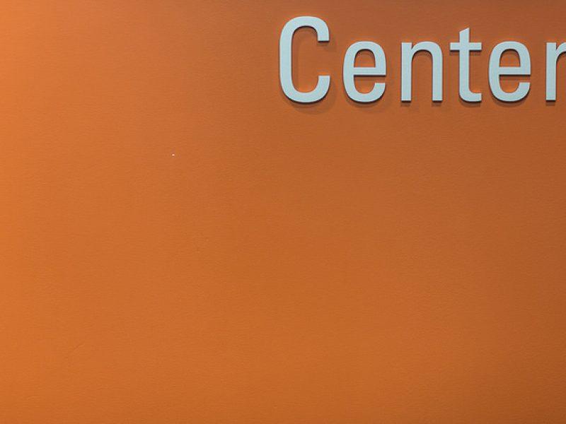 Get Centered, WordPress Auto Embedded Tweets!
