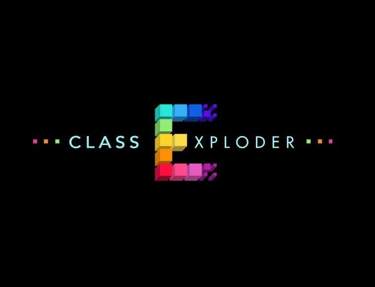 Class Exploder