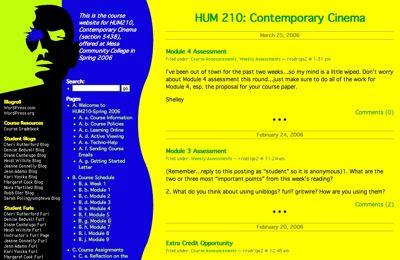 Hum210