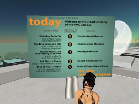 Nmc Opening 05