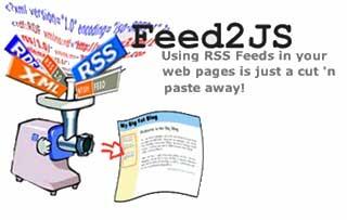 feed2js
