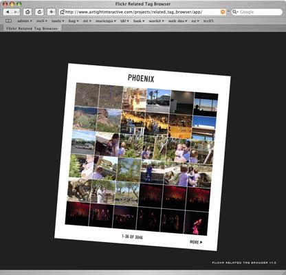Flickr-Tag-Browser2