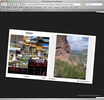 Flickr-Tag-Browser3