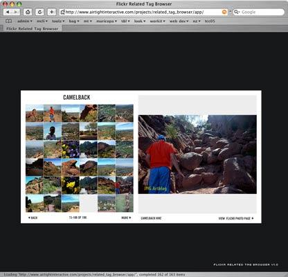 Flickr-Tag-Browser6