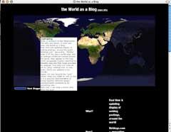 worldasblog_sm.jpg