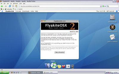 Flyakite2