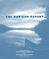 2007 Horizon Report