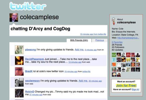 cole-twitters.jpg