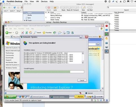 Windows-Updates-1