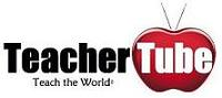 Teacher-Tube