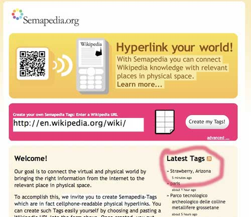 semapedia-strawberry.jpg