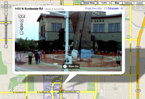 street-view-scottsdale.png
