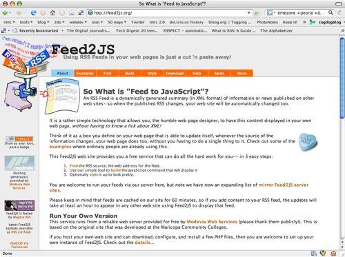 feed2js.jpg