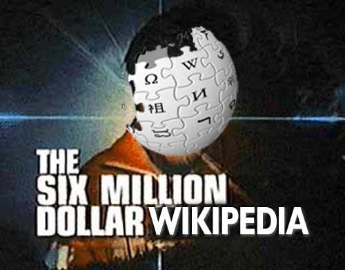 6_million_wikipedia