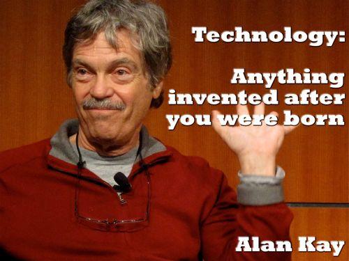technology-kay