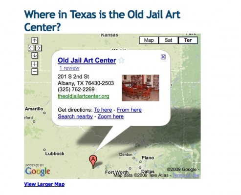 marcus-map-old-jail