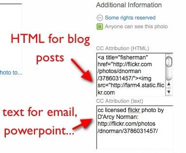 cc-attribution-helper-new2