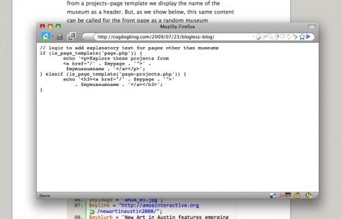 source-code-pop