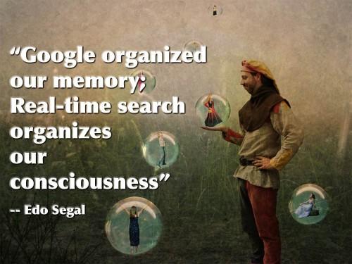 google-vs-realtime