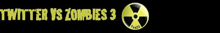 ds106 vs Zombies