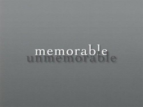 memorable.001-001